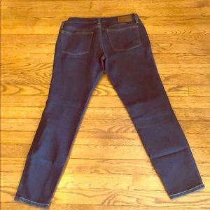 Henry & Belle jeans size 28